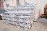 Алюминиевая ферменная конструкция Spigot этапа