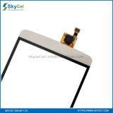 Панель экрана касания LCD мобильного телефона для частей LG G3