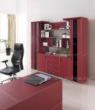 中国の家具の管理の本だな(C1)