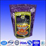 Reißverschluss-Fastfood- Beutel-Beutel/Reißverschluss-Fastfood- Beutel