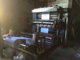 Печатная машина Flexography Flexo полиэтиленовой пленки цвета Yt 2