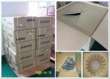 Eventos sadios vivos equipamento sadio da caixa do altofalante de 15 polegadas