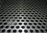 Hoja de metal perforada de las ventas calientes de la fabricación