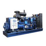30 Kilowatt-Generator-Set mit Getriebe 1500 U/Min