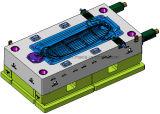 アルミニウムA360のためのダイカストのツールをダイカストの部品を