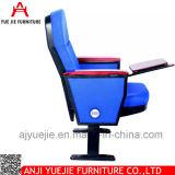 Cheap auditorium Seats Chairs Yj1001