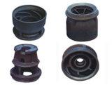 Forjamento de precisão Forja Trabalho Produtos forjados Forjamento de aço