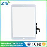 Большой экран LCD качества для цифрователя экрана касания воздуха iPad