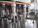 Automatische Mineralwasser-abfüllende Füllmaschine
