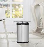 Толковейшая мусорная корзина Hl-Wt012-001 датчика