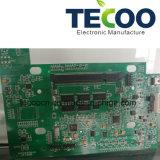 태양풍 힘 변환장치에서 사용되는 PCBA를 위한 Tht 그리고 SMT 회의