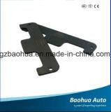 VW 130506. Trousse d'outils de calage d'Enging pour Audi (6.0L/Q7 3.6)