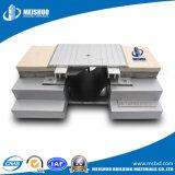 De Verbindingen van de Uitbreiding van de Vloer van het aluminium voor Gebouwen