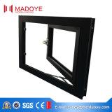 Heiß-Verkauf modernes neues Flügelfenster-Fenster von Madoye
