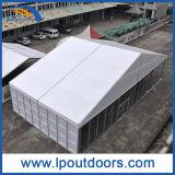 tent van de Gebeurtenis van het Aluminium van de Luxe van de Spanwijdte van 20m de Duidelijke Openlucht Grote met de Muur van het Glas