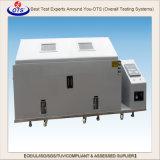 Machine cyclique d'essai à l'embrun salin de chambre de corrosion du climat programmable électronique
