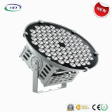 Lampe fluorescente à LED Spot de haute qualité IP50 imperméable à l'eau avec CE et RoHS