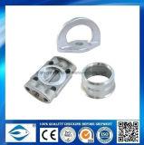 Hochwertige CNC-maschinell bearbeitenteile