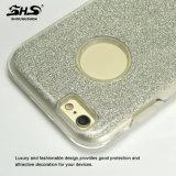 Stylus LG G4 аргументы за мобильного телефона цены по прейскуранту завода-изготовителя