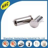 Elektronische Qualität Soem-MetallEdelstahlm3-Schraube
