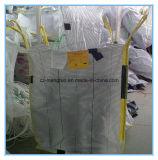 Tipo-c grande sacchetto conduttivo con la fodera del PE per le merci all'ingrosso