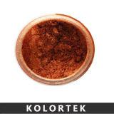 Pigmentos de epoxy metálicos para los suelos del colorante