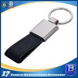 Изготовленный на заказ сплав и пластмасса Keychain для промотирования (Ele-K037)
