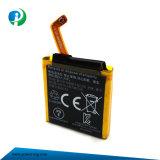 многофункциональная батарея полимера 300mAh