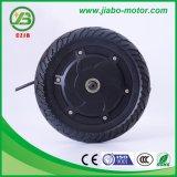 Jb-8 de '' motor eléctrico del eje de la vespa 8 pulgadas para los adultos