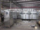 Het Vullen van het Drinkwater Machine voor 5g Fles bij 900b/H