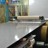 JIS G3302 Bobines en acier galvanisé à chaud