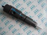 Inyector diesel 0 de Bosch 432 191 266