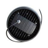 Acero inoxidable IP67 IP68 30W LED de luz subterráneo para al aire libre Jardín Parque
