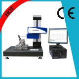 Instrument de mesure portatif d'aspérité de Matal