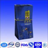 Nylon пакетики чая сетки