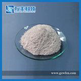 Bestes Preis-seltene Masse materielles Praseodymium-Neodym Fluorid