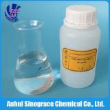 Desengrasante no fosfato para chapa y aleación (MC-DE6280B)