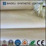 袋または靴またはソファーまたは家具またはカー・シートのCovered&Interiorの装飾のための防水革