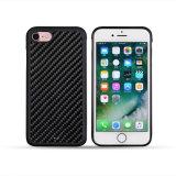 Телефон нося OEM Anti-Radiation коробки агрегатов мобильного телефона дешевый в случай iPhone 7
