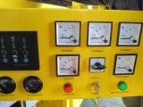 Groupe électrogène diesel chaud de la vente 500kw Cummins avec l'ATS