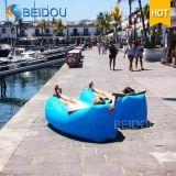 haltbarer aufblasbarer 2017-New Schlafsäcke Lamzac Kneipe-Beutel für Verkauf