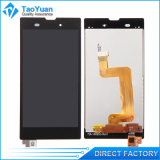Индикация мобильного телефона для T3 M50W D5102 D5106 Сони Xperia