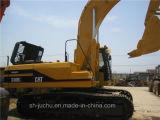 Verwendeter ursprüngliche Gleisketten-hydraulischer Exkavator der Katze-330bl (Exkavator des Gleiskettenfahrzeug-330B 330CL)