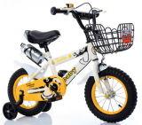 Bicicleta por atacado de Childern da bicicleta dos miúdos com preço de fábrica
