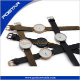 Montre-bracelet simple de radio de Vension de mode