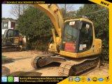 PC120-6 excavador, excavador de KOMATSU PC120-6, excavador de KOMATSU PC120-6 de la Caliente-Venta