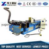 Hydraulische Stahlrohr-verbiegende Maschine mit bestem Preis