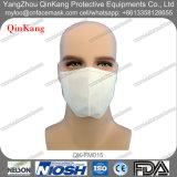 Masque protecteur pliable du certificat N95 de la CE
