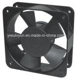 Ventilateur axial FM20060s à C.A.