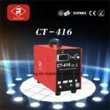 Cortador de MMA/TIG/Cut com Ce (CT-312/416)